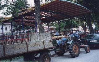 bauernmarkt-2.jpg