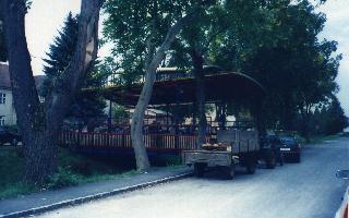 bauernmarkt-3.jpg