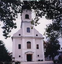 churchinjennersdorf.jpg