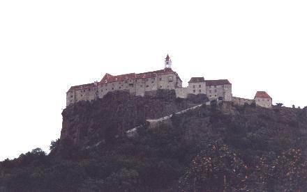 Riegersburg Schloss 3
