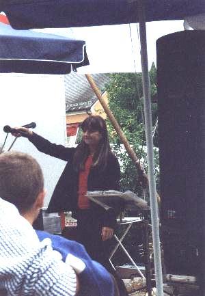 stefanie,concertatrealmarktinjennersdorf.jpg